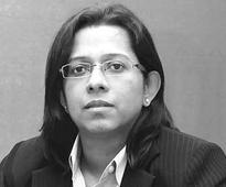 Global stocks vulnerable to Fed rate repricing: Toral Munshi