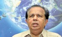 Schools in India like factories churning out products: former ISRO