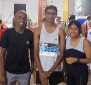 Meet Tarandeep Kaur - The NRI Who Will Run The Berlin Marathon For Distressed Farmers In Punjab