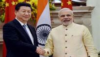 China in touch with Russia over its unchanged stance on India's NSG bid
