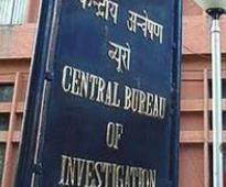 CBI launches money-laundering probe against UCO Bank employee