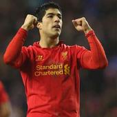 Luis Suarez to have another summer with Liverpool: Rodgers
