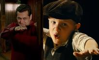 Tubelight: How similar will Salman Khan-starrer be to Little Boy, the film it is based on?