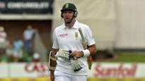Twenty20 Global League: Former South Africa skipper Graeme Smith turns coach