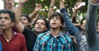 'Fan' making: Here's what helped Shah Rukh Khan pull off Gaurav Chandana and Aryan Khanna