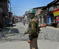 Handwara firing: NC says its leaders prevented from visiting the town