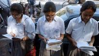Should state boards revise Class 12 marks after Delhi HC's directive to CBSE?
