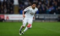 Liverpool vs Swansea team news: Francesco Guidolin without Leroy Fer and Alberto Paloschi