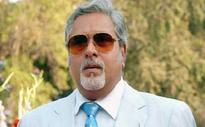 India's Mallya says willing to reach reasonable debt settlement -FT