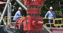 Boom in Energy Exports to Mexico Benefits US Producers