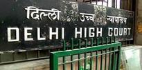 HC reserves order on Ajay Chautala's parole plea