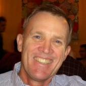 Redexim Turf Products adds former superintendent to its staff