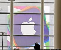 Apple, Carl Zeiss rumoured to be working on AR glasses