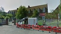 Man sentenced over school death threat