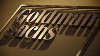 Goldman raises U.S. second-quarter GDP view after trade data