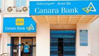 Canara Bank to dilute stake in CanFin Homes