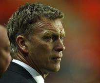 Profile: Moyes trusted with keys to United machine