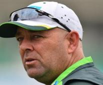 Darren Lehmann Says Toss Will Have No Bearing in India