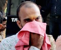 TCS techie rape & murder case: Bombay HC admits Sanap's appeal against death penalty