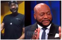 Bishop Eddie Long statement responding to claims he is in hospital with stage 4 cancer