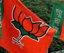 Gujarat polls: BJP fields Saurabh Patel, Faldu in 3rd list