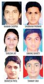 JPS students excel in CBSE X, XII exams