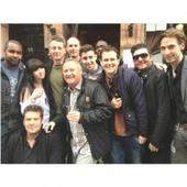 Notting Hill Music signs worldwide admin deal with Tileyard Music