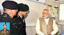 Siachen braveheart needs another miracle now, next 24-48 hours critical
