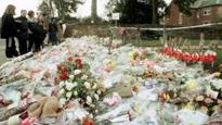Dunblane reflects 20 years after tragedy