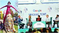 ZEE JLF 2016: Privacy talks on Day 2, even as sports stars, writers engage audience