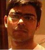 Flipkart's Bansals back Rahul Yadav's new venture