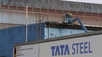 Tata Steel, Quebec govt ink pact to develop iron ore deposits