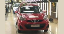 Renault-Nissan Alliance plant in Chennai to introduce third shift