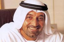 Emirates NBD posts $1.97 billion net profit
