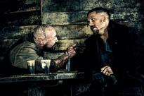 Watch Taboo episode 3 live online: How will James Delaney escape from the mysterious doctor?