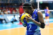 Bali Pure coach unsure if Alyssa can return for Game 2