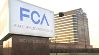 FCA To Reveal New Vehicle At CES Instead Of Detroit Auto Show