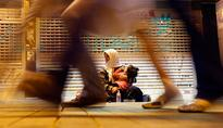 Is Turkey's AKP cashing in on poverty?
