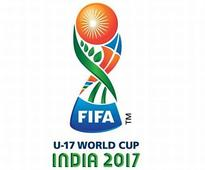 FIFA U-17 World Cup 2017: Ticket sales for showpiece event cross 1 lakh mark