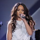 Nice terror attack: Rihanna cancels concert; '50 Shades' crew safe