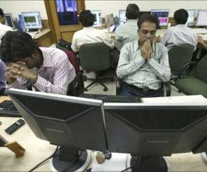 Layoffs in Indian IT may continue for 1-2 yrs: Experts
