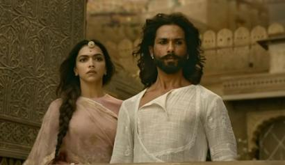 Padmavati makers defer film's release amid controversy