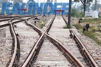 Texmaco and Kalindee Rail get Delhi High Court nod for merger