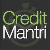 CreditMantri to offer instant credit score and analysis, powered by Equifax Data
