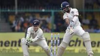 Asked Pujara to shift gears while batting - Kohli