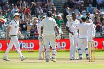 After Cape Town loss, Kohli urges teammates to focus on partnerships