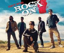 Rock On 2 movie review by audience: Live update