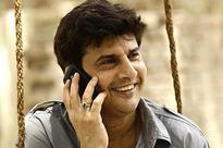 Ashish Kaul roped in for Ekta Kapoor's Pardes Mein Hai Mera Dil