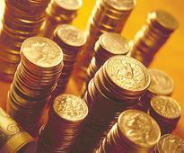 Balancing finance with Sukuks