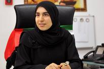 Dubai launches medical complaints portal